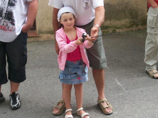 Gréolières_13/06/2010