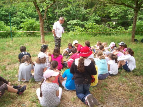 Ecole des Maurettes_VL_8/06/10