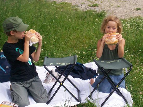 Quel appétit_Thorenc_27/06/10