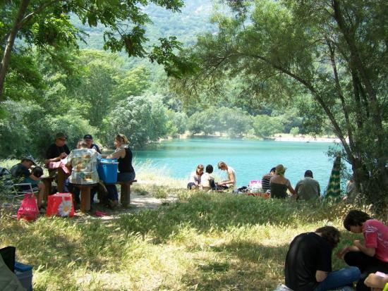 APN Lac du BROC_06/06/10