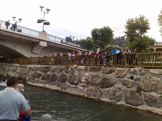 concours pêche Villeneuve Loubet_30 mai 2010