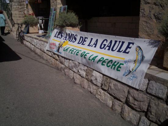 Forum Gréolières 2009