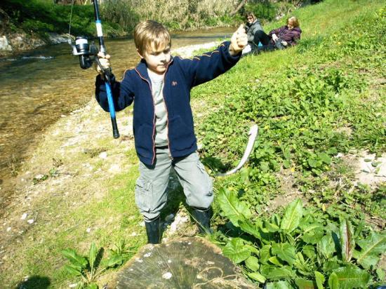 13/03/10_Ouverture pêche Cagnes