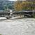 Le Loup, rivière des Alpes-Maritimes