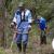 Entretien des berges de nos rivières par nos courageux bénévoles