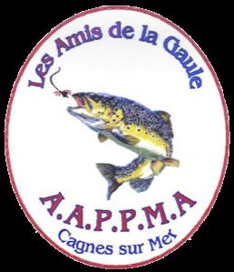 AAPPMA Les amis de la gaule 06